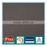 The Giant Worth 100% Cotton Dyed Cavalry Twill Fabric For armyGarments/Workwear/outdoor garments/bags