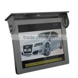 17 inch Vehicle Media Player,Bus Advertising Screen (HQ170-4B)