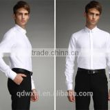 Made to Measure Custom Dress Shirts For Men