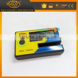 High Quality Light Transmission Testing Window Tint Meter