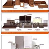 hotel leather products ,hotel supply,hotel products,hotel amenities,hotel toiletry,hotel consumable