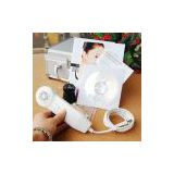 1.3M Pixels Portable Digital USB-PC Skin&Hair Scope