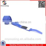Boxing Hand Wraps Cotton MMA Kickboxing Wrist bandage hand wraps
