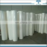 Polyvinyl alcohol Hot Water Soluble Nonwoven Fabric,dissolves in 90 degree from 20gsm to 50gsm