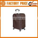 Best Quality Non-woven Luggage Cover