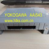 INquiry about Yokogawa  AAI543-S00/K4A00 output module