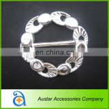 LARGE Plastic Belt Buckle for wholesale