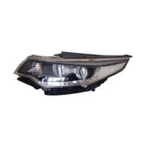 KIA K5'16 HEAD LAMP