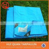 UV Protection Function and Customized Size Size tarpaulin car cover