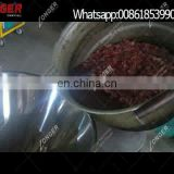 Stainless Steel Commercial Tomato Paste Making Meat Grinder Machine Meat Milling Machine