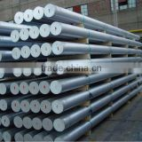 6.5mm*0.26kg/m Hot Sale Material Mild Steel Round Bar For Building structure From Shanghai Supplier