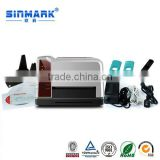 Thermal printer, Barcode printer for delivery printing paper