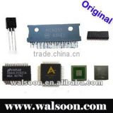 Electronic components,Own Stock.New original CL1101 ic integrated circuit,smd transistor,smd diode