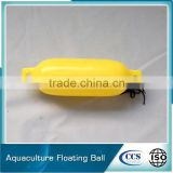 High Quality Plastic Hollow Floating Ball