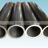 China supplier 304 stainless steel pipe price                                                                         Quality Choice