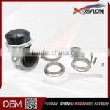 Competitive Price Top Quality Turbo Wastegate Vacuum Actuator