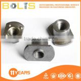 made in China BN 638 Spot weld nuts