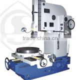 B5032 slotting machine for keyway made in China                                                                         Quality Choice