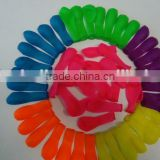 Made in China! Meet EN71! Hot sell latex balloon for decoration