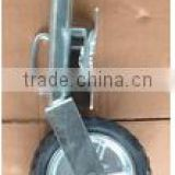 Trailer Jockey wheel Trailer Jack Heavy duty jockey wheel