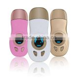 portable hair removal machine hair removal ipl home laser hair removal with high quality