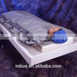 factory manufacturer electric blanket , far infared heater theramlelectric blanket wrap boanmay equipmentB-29