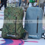 wholesale waterproof military backpack bag                                                                         Quality Choice