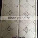 China manufacturer pvc wall ceiling panel new arrival