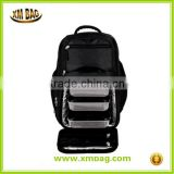 Fitness and fresh cooler picnic backpack bag backpack Full Meal Management System meal backpack for picnic                                                                         Quality Choice