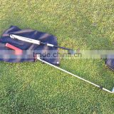 Wholesale custom quick dry microfiber golf towel