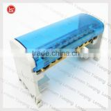 insulation terminal block solar junction box
