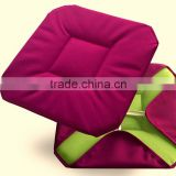 outdoor cushion chair cushipn