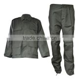 mens cheap supply military army uniform clothes army green