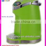 Residential Hot Water Boiler Electric Hot Water Boiler /Dispenser Electric Thermos Pot