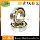 Long working life angular contact ball bearing 7206C 7206AC 7206B