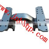 china supplier good quality heavy duty truck auto spare parts balance shaft 199114520168