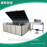 EL defector ,high quality EL defect tester,1MW,can test 2100mm*1200mm solar module