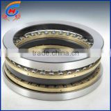 Bearing Manufacturer 2012 Hot Sales High Quality Thrust Roller Bearing 81208