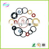 China supplier giant rubber o-ring kit flat washers/gaskets