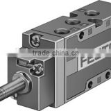 festo air cylinder pipe connection DIN 908-G3/4-ST New Fashion Good Quality Efficient