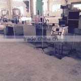 PET bottle package drinking water production line/Pure water mineral water spring water bottle packing production line