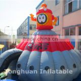 2016 newest laser tag inflatable laser maze, inflatable arena
