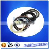 High Quality And Economical Price Hydraulic Excavator Cylinder Seal Kit For Caterpiller 215/CAT215