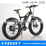 e-bike disc brake fat ebike buy bicycle from china electric fat bike