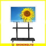hot sale lcd led android tv advertising display                                                                         Quality Choice