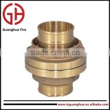 hose fittings made in china flexible coupling