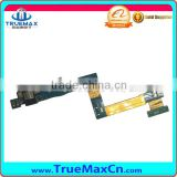 New Original In stock Charger Cable Flex for Samsung T550 with earphone parts,Replacement Repair Parts Flex Cable for Samsung T5