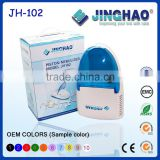 Medical compressor asthma handheld portable cheap nebulizer