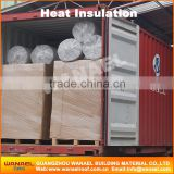 Wholesale Roof Building Materials thermal insulation ceiling panels
