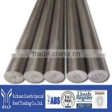 professional 5145 alloy steel